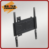 Parte girevole e Tilt TV Wall Mount per 32-55 Inch LED/LCD Flat TV