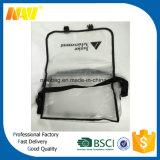 고품질 승진 PVC 어깨에 매는 가방