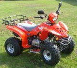ATV-FST-110-C