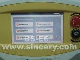 Mini Elight - IPL più la macchina del sistema Mulitfunctional di bellezza di rf (radiofrequenza) (BS-E6)