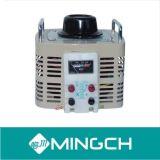 Regulador de tensão das séries do contato (TDGC2)