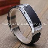 Bluetooth Smart Watch pour Health Sleep Monitor OLED Display