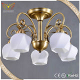 Decke Lighting für Hoem Modern Decoration Chandelier Light (MX1218074)