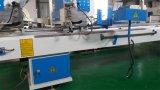 A mitra principal dobro viu para a linha de produção do PVC Windows