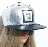 Die neue Tendenz, schnelle Kugel-Schutzkappen-städtische Form-Hüte der Rhythmus von Hip Hop