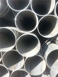 ASTM A53 A106 A500 gr. tubi del gr. B del acciaio al carbonio
