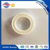 Rolamentos plásticos diminuto do preço 8*24*8mm do rolamento do rolamento (628)