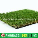 Естественная дерновина для дерновины Futsal травы сада PP PE сада селитебной Landscaping искусственной
