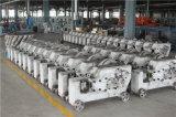 Автоматическое цена машины отрезока штанги стального провода