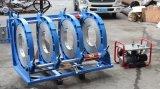Machine van het Lassen van de Fusie van het Uiteinde Sud500h Sud630h van Sud400h Sud450h de Hydraulische voor PE Buis