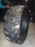 Industrieller Traktor-Gummireifen 10-16.5 12-16.5 14-17.5 15-19.5