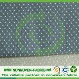 Nicht Woven Fabric Spunbond für Fabric
