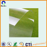 Transparent 우수한 High Quality 1mm Thick Plastic PVC Sheet
