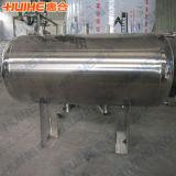 Изготовление Кита цистерны с водой (100-3000L)