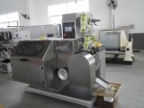 고속 Lollipop 강선전도 포장 기계 (WBB-400)