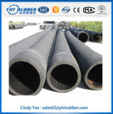 SAE 100r7 Medium Pressure Thermoplastic Hydraulic Hose