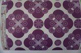 Placas de acero 4 de la impresión con alta calidad