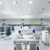 Het Merk van Futuresolar 5kw op het Zonnestelsel van het Net 5000 Watts voor Photovoltaic Huis
