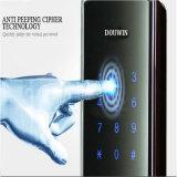 Fechamento de porta Home esperto quente de Douwin Digital dos produtos novos