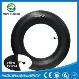 1200-24 LKW-Reifen-inneres Gefäß
