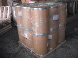 Pó do ácido Gibberellic de boa qualidade a preço da fábrica dos fornecedores de China