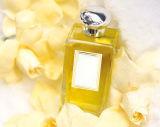 OEM Parfum avec Nice l'essence dans la bouteille en cristal