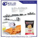 Neue Bedingung-Qualitäts-Tortilla-Maschine