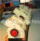 Leverancier van de Fabriek van de Maalmachine van de Hamer van PC de Model