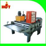 As vendas quentes de Dx jejuam máquina de corte