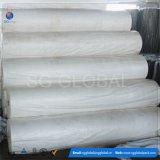 30g weißes pp. Spunbonded nicht gesponnenes Gewebe für die Herstellung der Matratze