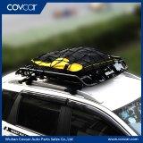 Универсальный нейлоновый крыши автомобиля Водонепроницаемый Камера Сумка (CA002)