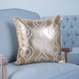 Stagnola/ammortizzatore/cuscino decorativi stampati Gold&Silver (MX-55A/B/C/D/E/G)