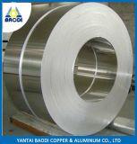 Bobina di alluminio tagliata al formato dalla Cina