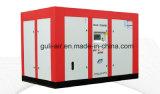 Compressor de ar Oil-Free do parafuso da lubrificação da água
