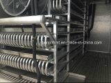 Qualitäts-Kühlraum für Gemüsespeicherung