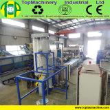 De hete Wasmachine van de Fles van het Huisdier van de Verkoop voor de Fles van het Water van het Afval met Hete en Koude Wasmachine
