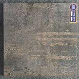 los 60X60cm esmaltaron los azulejos de suelo de cerámica (PR101)