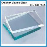 3.2/[4.0مّ] شمعيّة زجاجيّة لوح/بناية زجاج