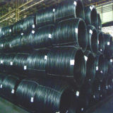 6.5mm 8mm 10mm Hot-rolled Steel Wire Rod