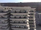 Baar en Baar 99.7% van de Legering van het aluminium van het Aluminium