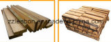 Log Automatic Wood Multiple Blade Sawの熱いSales