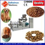 TierhundeLebensmittelproduktion-Zeile