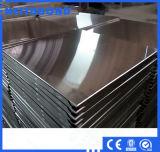 건축재료 미러 알루미늄 합성 위원회 3mm 4mm