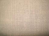 4/1 di tessuto chiffon del raso della saia