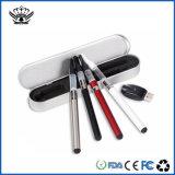 최고 E Cig Mod 큰 수용량 기름 수증기 펜