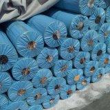 Fatto nella pavimentazione del PVC della protezione del feltro della Cina 70g/Sqm