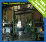 Qingdao-Papiermühle-Maschinerie-Preis