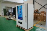 Торговый автомат экрана касания 50 дюймов