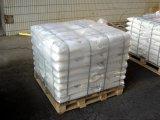 カルシウム臭化物の産業等級7789-41-5
