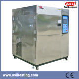 Wärmestoss-Prüfungs-Raum für Wärmestoss-Prüfung